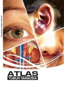 Cover atlas Manusia