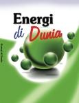 Cover Energi di Dunia