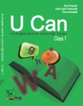 cover u can 1