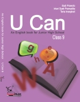 cover u can 3