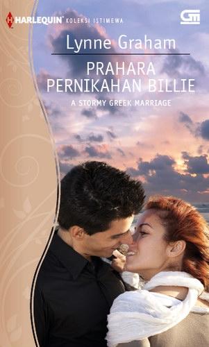 greek marriage